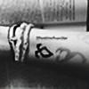 FobosPhobos's avatar