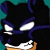 fobosw's avatar