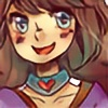 focaccina's avatar