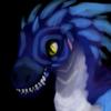 Focads's avatar