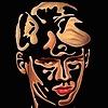 focault's avatar
