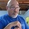fochs's avatar