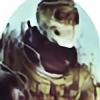 focus-light's avatar