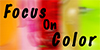 Focus-On-Colors