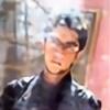 Focus-Punch's avatar
