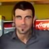 Focus1983's avatar