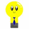 focusb's avatar