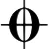 focusblurred's avatar