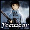 Focuscar's avatar