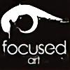 focused-art's avatar