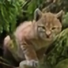 focusingonpeeps's avatar