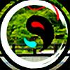 FocusZen's avatar