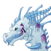 FodderfortheMacabre's avatar