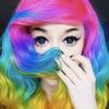 fodderpuss's avatar