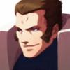 fodesco-69's avatar