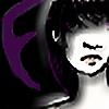 Fodnjin's avatar