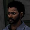fodrom's avatar
