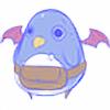 foducool's avatar