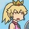 foeevaddr's avatar