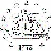 foegs's avatar