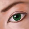 Foenixfyre's avatar