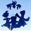 foeri's avatar