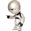 Foertito's avatar