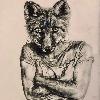 Foetalhermit's avatar