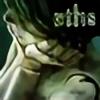 fOetus-mOrt's avatar
