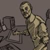 Foewlarts's avatar
