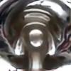 FoFaFie's avatar