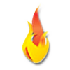 fofaum's avatar