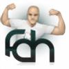 foffern's avatar