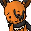 FofiSofia's avatar