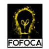 fofocadesign's avatar