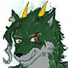fofolog's avatar