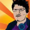 FofoSosa's avatar