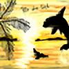 Fofurinharezendeth's avatar