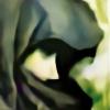 Fog-angel's avatar