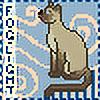 fog-light's avatar