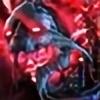 fog657NC's avatar