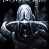 fog6611's avatar