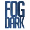 fogdark's avatar