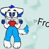 Foge100's avatar