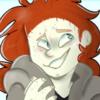 foggedmindscape's avatar