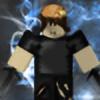 FoggedOut's avatar