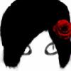 foggraven's avatar