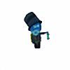 FoggyMan02's avatar