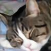 foglia3's avatar