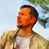 Foglow's avatar